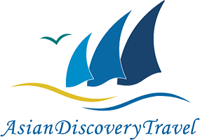 Asian Discovery Travel Joint Stock Company