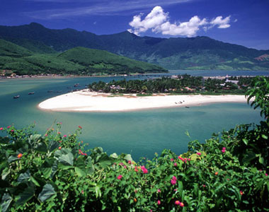 Cham Island 1 Day Tour