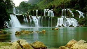 Viet Nam Adventure tour from the north to the south 20 days - 19 nights